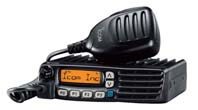 Icom ic Gumtree Australia Free Local Classifieds
